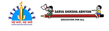 Rashtriya Madhyamik Shiksha Abhiyan & Sarva Shiksha Abhiyan